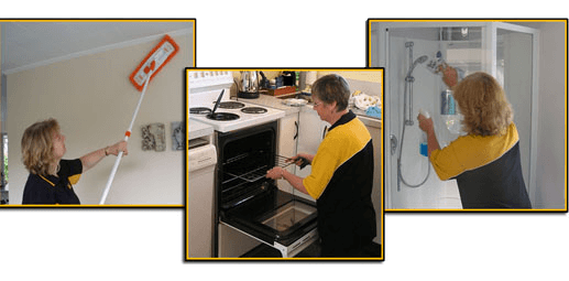 Top 10 Cleaning Questions from Customers