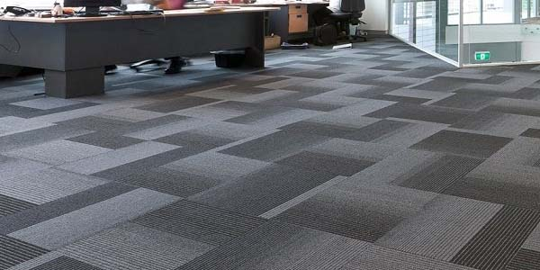 christchurch commercial carpets