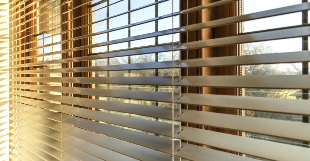 Venetian Blind Cleaning Commercial Cleaners Home